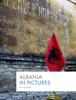 Nick Meertens - Albania in Pictures artwork