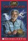 I Am 7 George Lucas