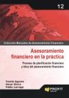 Asesoramiento Financiero En La Prctica