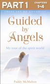 Guided By Angels: Part 1 of 3