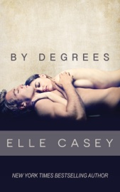 By Degrees book summary