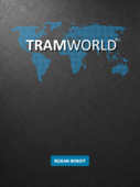Tramworld