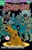 Scooby-Doo (1997-) #74