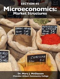 Microeconomics: Market Structures