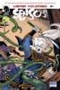 Usagi Yojimbo: Senso #4