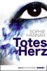 Sophie Hannah - Totes Herz Grafik