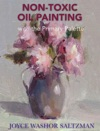 Non-Toxic Oil Painting