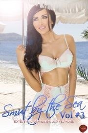 Smut by the Sea Volume 3 PDF Download