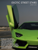 Exotic Street Stars - March 2014 - Supercars, Lifestyle, Locations, Events г'ўгѓјгѓ€гѓЇгѓјг'Ї