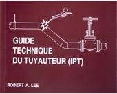 Guide Technique Du Tuyauteur (IPT)