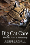 Big Cat Care
