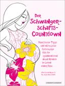 Der Schwangerschafts-Countdown