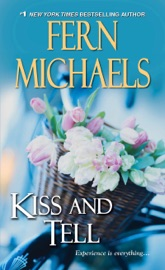 Kiss and Tell PDF Download