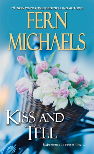 Fern Michaels - Kiss and Tell