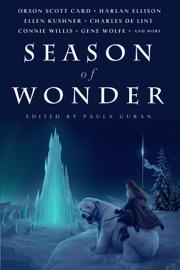 Season of Wonder PDF Download