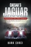 Caesars Jaguar Chariot Of The Gods