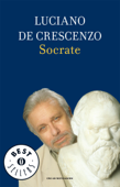 Download and Read Online Socrate