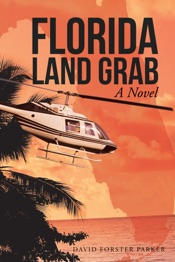 Download and Read Online Florida Land Grab