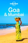 Goa  Mumbai Travel Guide