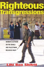 Download Righteous Transgressions