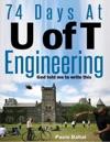 74 Days At U Of T Engineering