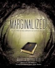 Marginalized!