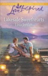 Lakeside Sweethearts