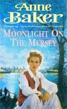 Moonlight On The Mersey