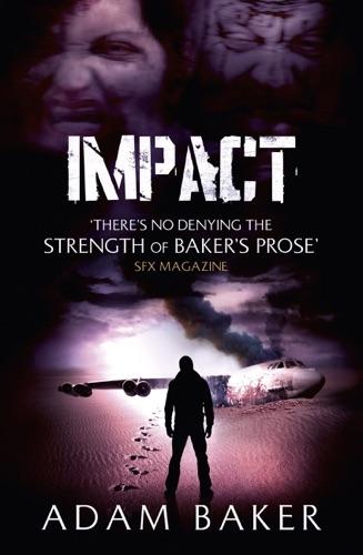 Adam Baker - Impact