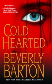 Cold Hearted PDF Download