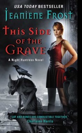 This Side of the Grave PDF Download