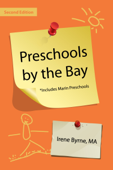 Preschools by the Bay