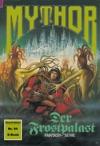 Mythor 94 Der Frostpalast