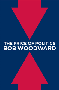 The Price of Politics Summary