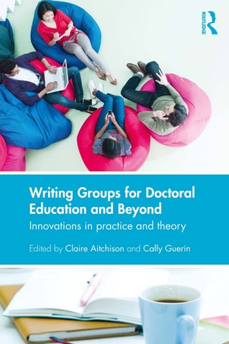 dissertation writing in practice by linda cooley Dissertation writing in practice book description: this book is designed to raise students' awareness of the linguistic features of a postgraduate dissertation/thesis written in english.