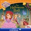Sofia the First:  The Halloween Ball