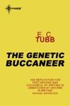 The Genetic Buccaneer