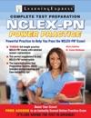 NCLEX-PN Power Practice