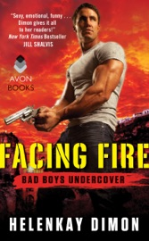 Facing Fire PDF Download