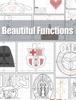 Beautiful Functions