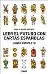 Leer El Futuro Con Cartas Espaolas
