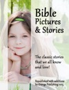 Bible Pictures  Stories