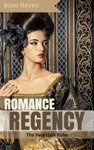 Regency Romance The Heartless Rake