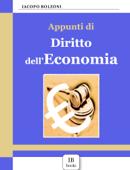 Appunti di Diritto dell'Economia