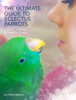The Ultimate Guide to Eclectus Parrots - Kirsten Badham