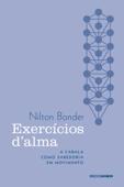 Exercícios d'alma Book Cover