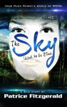 The Sky Used To Be Blue A Silo Story Karma 1