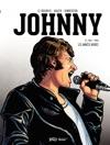 Johnny - Tome 2 - Les Annes Noires 1962-1980