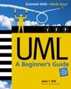 UML A Beginners Guide