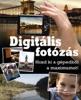 Digitális fotózás